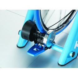 Trenażer TACX Blue Matic T2650